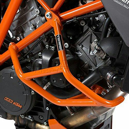 Paramotore-SW-Motech-per-KTM-1290-Super-