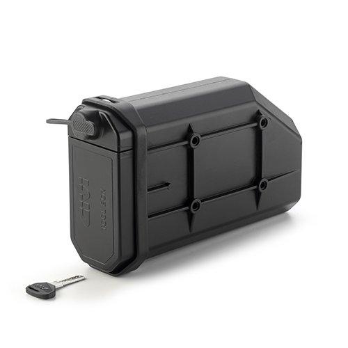 Cassetta attrezzi GIVI - 2.jpg