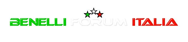 Benelli Forum Italia
