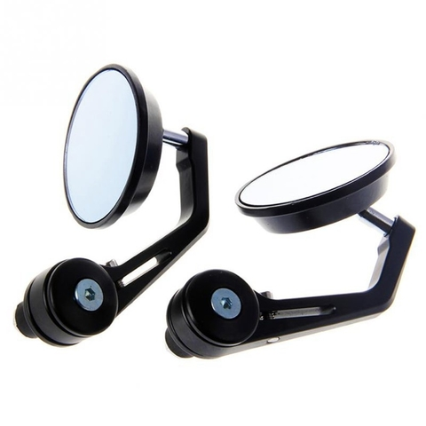 specchietti 2_.jpg