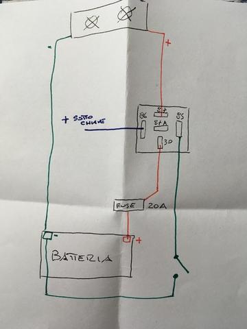 9A80BADD-A892-4F1F-A0AC-EE72CEBD33A5.jpeg