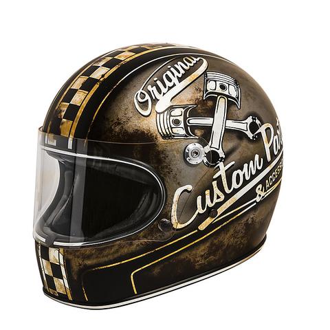 casco-moto-integrale-premier-trophy-stile-anni-70-op-9-bm-opaco_49819_zoom.thumb.jpg.5ac167b2b2de19ac06ac2b73d9742665.jpg
