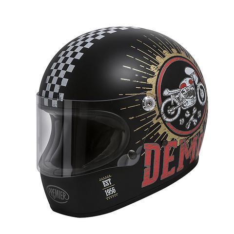 casco-moto-integrale-premier-trophy-stile-anni-70-speed-demon-9-bm_49821_zoom.thumb.jpg.9aec6e3ea6dae51fda1311c66db6e2f0.jpg
