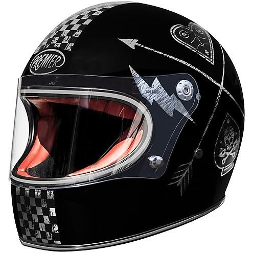 casco-moto-integrale-premier-trophy-style-anni-70-nx-silver-chromed_32191.jpg.b1a3885702b9cd2696cdf093fa3a0b85.jpg