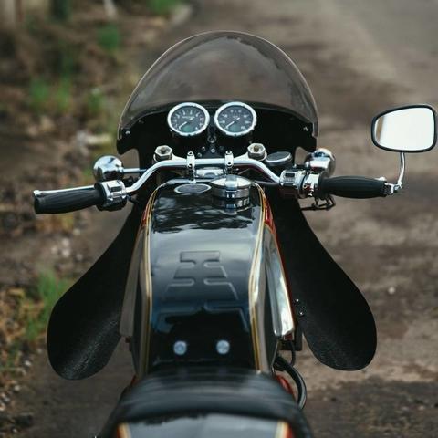 Norton Roadster-014.jpg