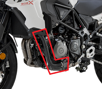 benelli-trk502x-intro.png