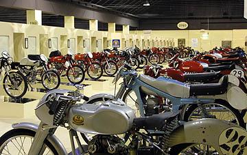 Museo-Morbidelli 3.png