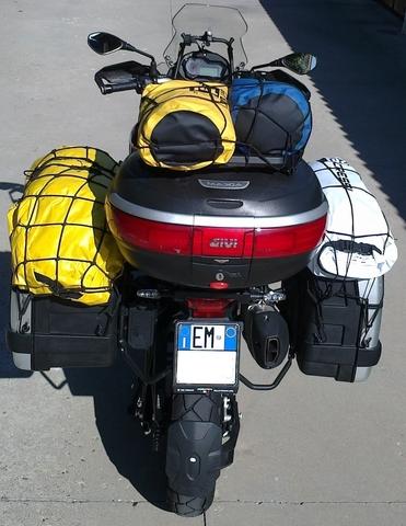 Moto carica _ post (2).jpg