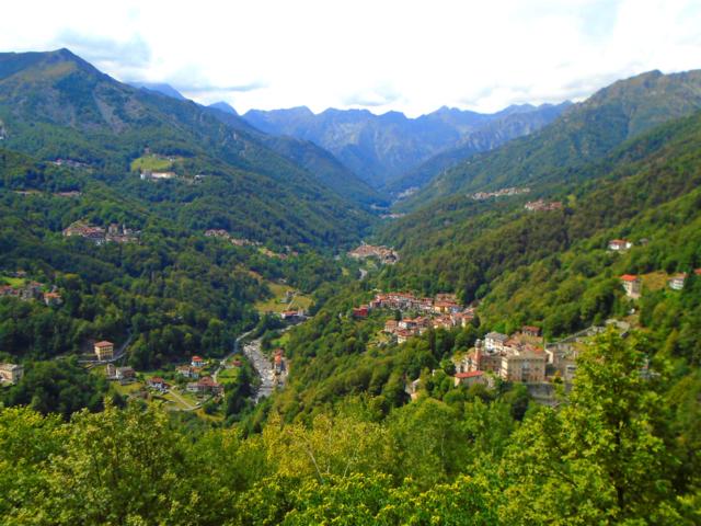 Valle Cervo.JPG