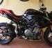 Andreamarciano TNT899