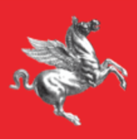 Club Toscano