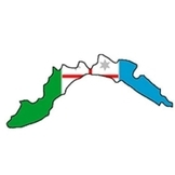 Benelli Liguria