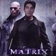 MatriX68X