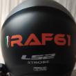 Raf61